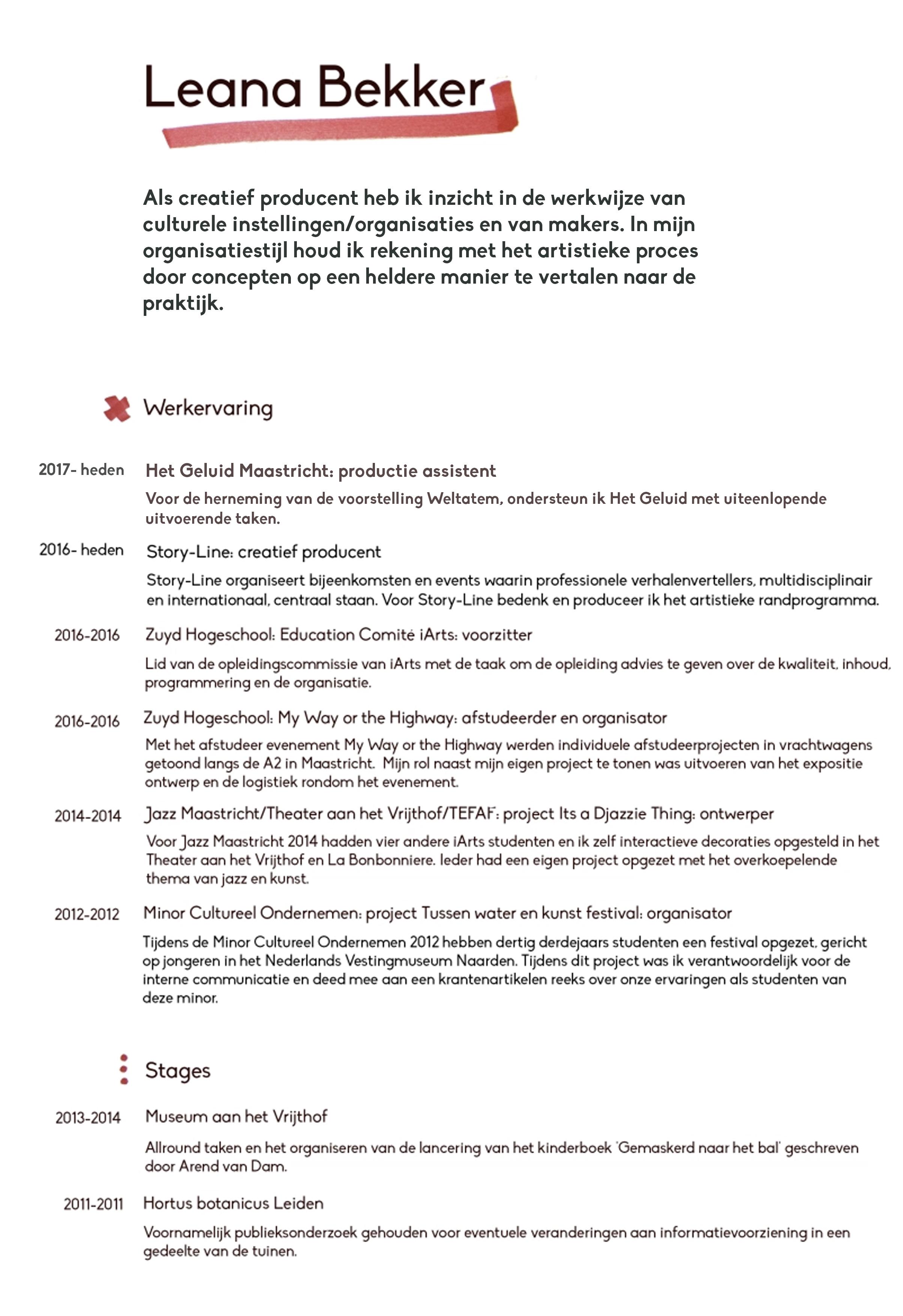 Nett Lebenslauf Beispiel Assistent Bilder - Entry Level Resume ...